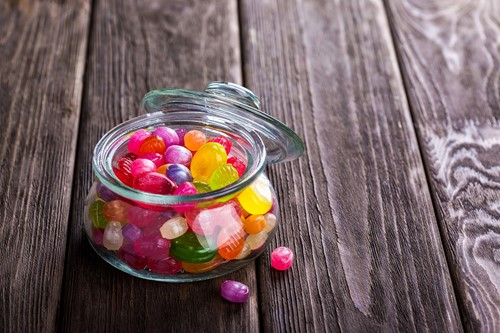 jar-of-candy